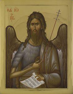 Expozitie 2018 - Lucrari Byzantine Art, Byzantine Icons, Religious Icons, Religious Art, Roman Church, Russian Icons, Jesus Art, Holy Mary, Dios