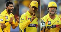 IPL 2018: Chennai Super Kings appoint their captain vice-captain for the season  Chennai Tremendous Kings (CSK) franchise is all set to make a comeback within the Indian Premier League (IPL) this 12 months. The Males in Yellow had been out of motion within the earlier two seasons of the event. CSK used to be serving their two-year suspension length together with the opposite franchise Rajasthan Royals (RR). Now each RR and CSK are again to illuminate the impending IPL.  Within the fresh IPL…