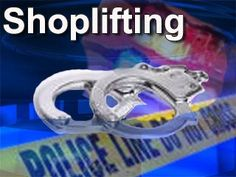 32 Best Shoplifting Resources tool kit images in 2017 | Retail