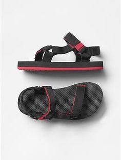 Teva® original universal sandals | Gap