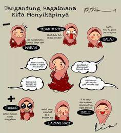 118 Best Religi Images Allah Islam Islam Muslim Islamic Cartoon