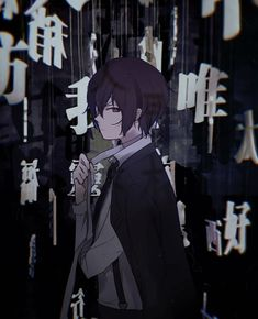 Manga Anime Girl, Anime Art, Dazai Bungou Stray Dogs, Handsome Anime, Cute Anime Guys, Anime People, My Drawings, Anime Characters, Best Dogs