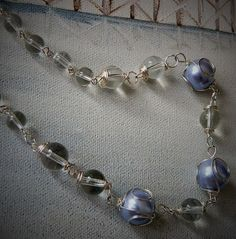 Jewelry designer Stacy Anmarie Mighty, New arrival .. Necklace. Absolutely stunning!! $74 at The Boutique located in Hagerstown, Md.  Her virtual Design Portfolio http://www.stacyanmariemightyartist.com/