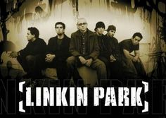 Linkin Park is one of the greatest rock bands in music history. In what started out as a small high school band, quickly turned out to be what it is today - a world famous six-man rock band. A band that has literally changed the course of alternative music, and the way many of us think about rock music. Allow me to introduce one of my all time favourite bands to you.