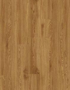 Carpet Exchange Features Hardwood Flooring Ceramic Tile Laminate Floors Vinyl