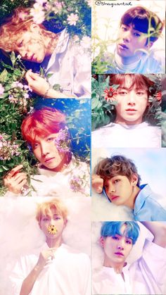 bts wallpaper - Twitter Search