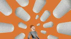 Popular Antibiotics May Carry Serious Side Effects - Antibiotics are important drugs, often restoring health and even saving lives. But like all drugs, they can have unwanted and serious side effects, some of which may not become apparent until many thousands of patients have been treated.