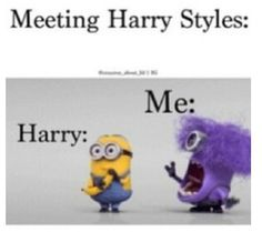 Haha! So true! :P