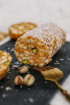 Kiwi, Foodies, Deserts, Drink, Sweets, Beverage, Postres, Dessert, Plated Desserts
