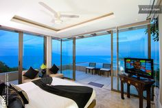 ah. Koh Samui - want to stay here!!
