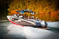 super air nautique g25 , this is happening, some day, dream boat for sure!