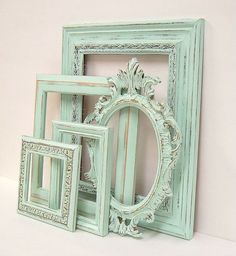 #Mint #Frames #Vintage #Spring #Style #Fashion #BiographyInspiration