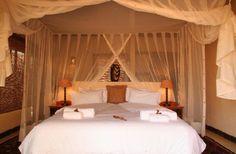 Raptors Lodge is a romantic weekend getaway in Kruger National Park.