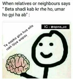 Hahaha masumiat on its peak 😂😂😂 Stupid Funny Memes, Hilarious, Jokes Quotes, Fun Quotes, Weird Facts, Crazy Facts, Kalam Quotes, Funny Mems, Intresting Facts