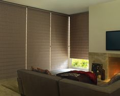 room darkening blinds lowes - http://www.adamknits.com/