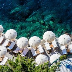 Santa Caterina Hotel Amalfi, Italy building dome sky water leisure tree fun recreation plant world Hotel Amalfi, Amalfi Coast Hotels, Amalfi Coast Italy, Sorrento Italy, Capri Italy, Naples Italy, Sicily Italy, Venice Italy, Rivers And Roads