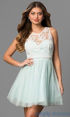 14b981c5aa Formal Dresses Under 100