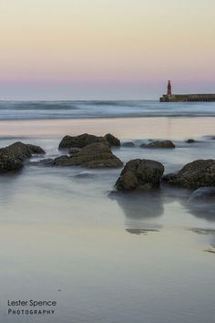 Lighthouses, South Africa, Buildings, Scenery, African, Facebook, Beach, Places, Water