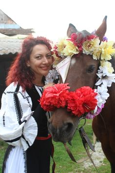 Radio Romania International RRI# Nuntă la Sibiel