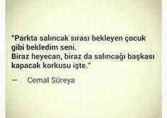 14 En Iyi Cemal Süreyya Görüntüsü Poems Poetry Ve Best Quotes
