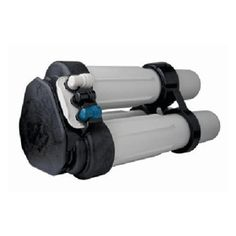 Reverse Osmosis - Merlin Tankless Reverse Osmosis Water Filter RRP £525.00 Special Offer  £399.96 Includes VAT & Delivery*