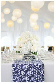 New Patterns | Forevermore Events