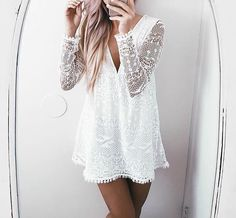 Find More at => http://feedproxy.google.com/~r/amazingoutfits/~3/JVG_sLYunXM/AmazingOutfits.page