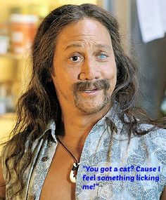Rob schneider 50 first dates quotes in Sydney