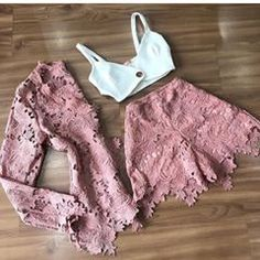 Casual Smart wear for trendy girls Girls Fashion Clothes, Teen Fashion Outfits, Girly Outfits, Mode Outfits, Outfits For Teens, Pretty Outfits, Girl Fashion, Fashion Dresses, Fashion Women