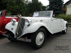 citroen-traction-7c-roadster-1935-1