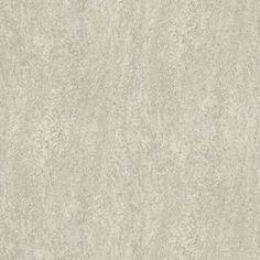 Wilsonart countertop color Bainbrook Grey #1863-55 #VT Industries #countertop www.vtindustries.com