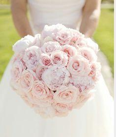 824 Best Pink Weddings Images Pink Bridesmaid Dresses Wedding