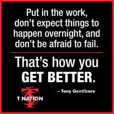 T-Nation.com #tnation #motivation
