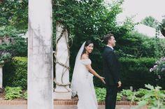 JILLIAN & JOSH. CHARLOTTE. WEDDING » Blog | Brett & Jessica – North Carolina Wedding Photographers