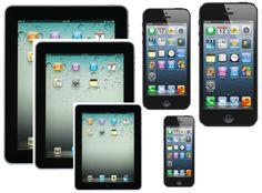 Rumor: 4.8-inch iPhone to debut in June