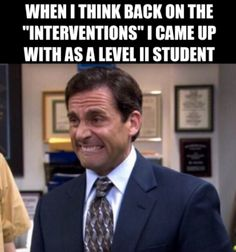 Occupational Therapy Memes Facebook Group