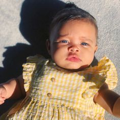 Beautiful Black Babies, Beautiful Children, Beautiful Eyes, Funny Babies, Cute Babies, Baby Kids, Future Daughter, Future Baby, Funny Baby Pictures