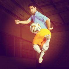 The magician that is Luis Suarez :)) Liverpool Fc, The Magicians