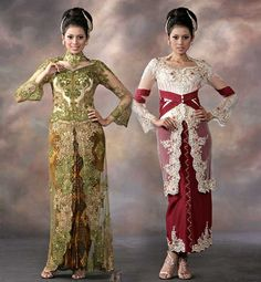 World traditional Attires | ... clothes Traditional Asian Clothing With Fashion In The World