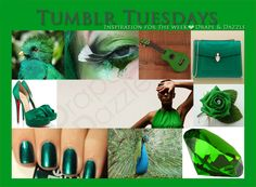 Tumblr Tuesday's!! ♥ Drape & Dazzle, Visit our Facebook! Chances to Win!!! #apparel #win #sale Tuesday Inspiration, Competition, Tumblr, Facebook