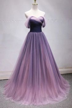 Off Shoulder Tulle Long Ombre Prom Dresses, Princess Formal Gown Buy Off S.Off Shoulder Tulle Long Ombre Prom Dresses, Princess Formal Gown Buy Off Shoulder Tulle Long Ombre Prom Dresses, Princes# Buy Ombre Prom Dresses, Princess Prom Dresses, Tulle Prom Dress, Maxi Dresses, Pageant Dresses, Dance Dresses, Ombre Gown, Fashion Dresses, Tutu Skirts
