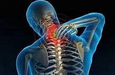 أسباب آلام الظهر والمفاصل وطرق علاجية سهلة الإستعمال
