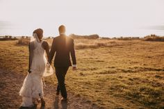 Romantic Wedding in Victoria at the Parkside Hotel & Spa — Our Love In Color Couple Portraits, Couple Posing, Couple Photos, Hotel Wedding, Wedding Venues, Wedding Photos, Victoria Wedding, Black Bride, Track And Field