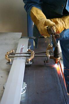 Image 3 / 3 of Trakka Line Cutter