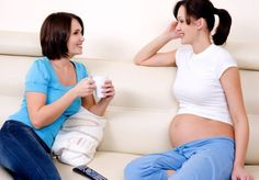 Symptoms And Diagnosis of Molar Pregnancy: Kind of Tissue Growth in the Uterus
