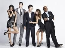 X Factor USA 2011... love this show!!!