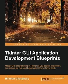 Protective relaying principles and applications fourth edition pdf protective relaying principles and applications fourth edition pdf engineering and technology pinterest pdf fandeluxe Gallery
