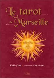 Mes tarots et oracles - Le site d'Emilie Porte Chakra, Illustration, Divination, Books, Movie Posters, Layout Book, Cards, Symbols, Moon