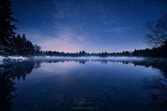 "Photo ""Starshine"" by Stefan Hefele #500px"
