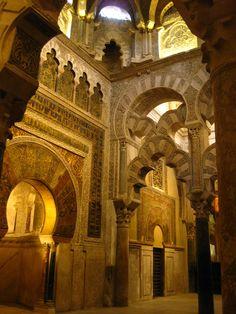Mosquée_de_Cordoue.jpg (2736×3648)